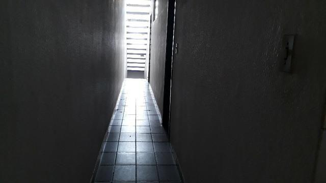 Prédio Duplex 158m² no José Bonifácio - Foto 16