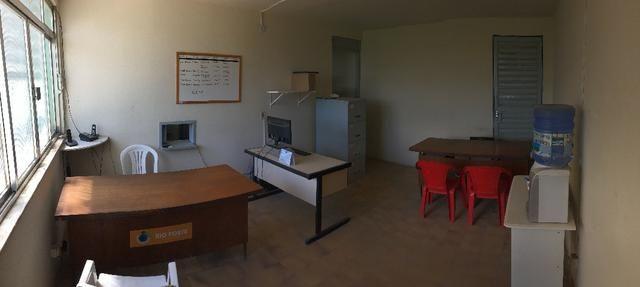Excelente Galpão - 600 m2 - Itaguaí - Foto 6