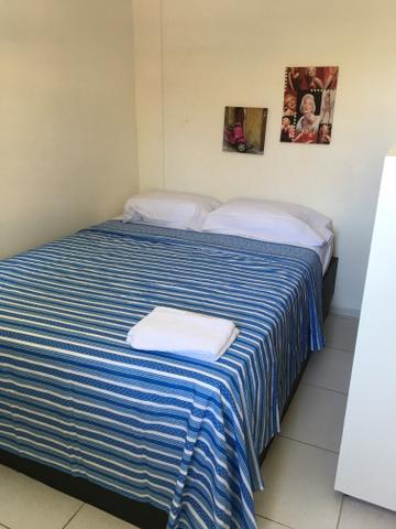 Apartamento no Studio boa viagem - Foto 3