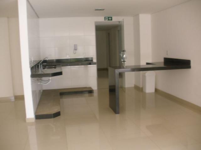 Apartamento à venda com 4 dormitórios em Buritis, Belo horizonte cod:2430 - Foto 16
