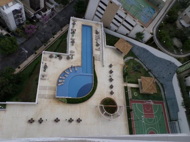 Apartamento à venda com 2 dormitórios em Buritis, Belo horizonte cod:3161 - Foto 15