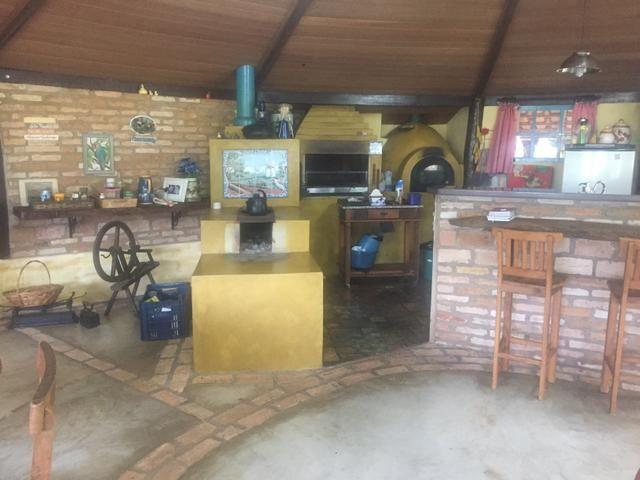 Fazenda em Frutal Minas Gerais Triângulo Mineiro - Foto 5