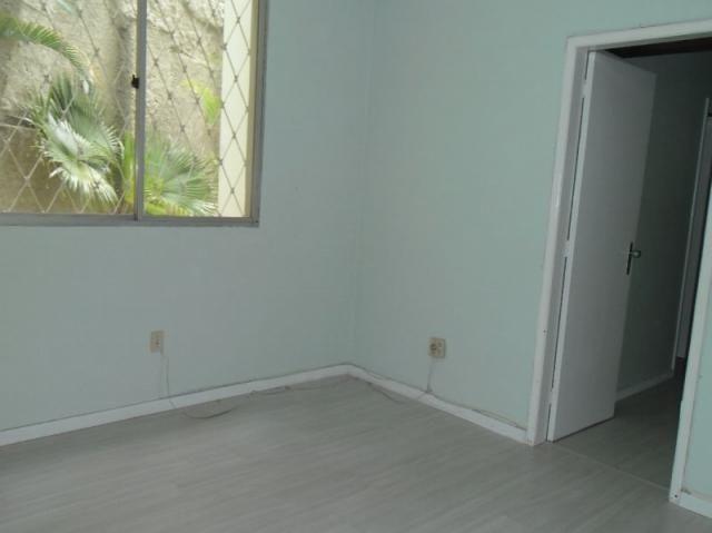 Apartamento à venda com 3 dormitórios em Havaí, Belo horizonte cod:2619 - Foto 6