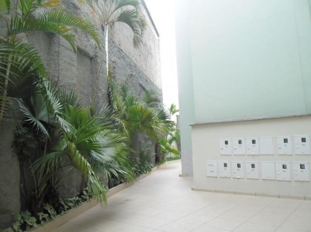 Apartamento à venda com 3 dormitórios em Havaí, Belo horizonte cod:2619 - Foto 2