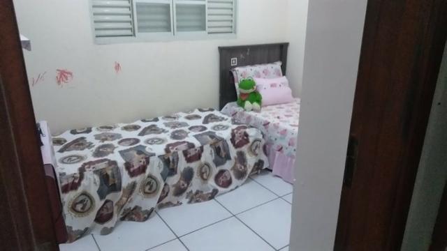 Casa com 2 quartos em Pouso Alegre - 946 - Foto 10