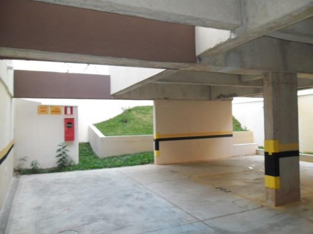Apartamento à venda com 3 dormitórios em Jardim américa, Belo horizonte cod:2843 - Foto 16