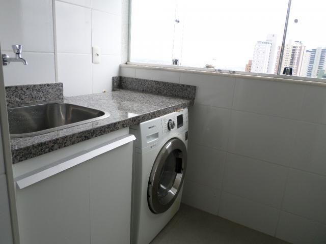 Apartamento à venda com 2 dormitórios em Buritis, Belo horizonte cod:3161 - Foto 8