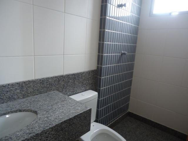Apartamento à venda com 3 dormitórios em Buritis, Belo horizonte cod:1404 - Foto 15
