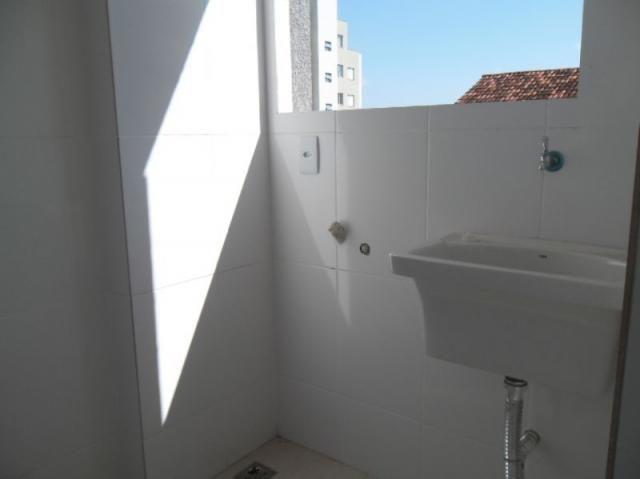 Apartamento de 3 quartos - Foto 13