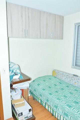 Apartamento à venda com 3 dormitórios em Buritis, Belo horizonte cod:3092 - Foto 11