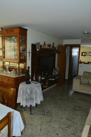Apartamento à venda com 3 dormitórios em Buritis, Belo horizonte cod:3092 - Foto 3