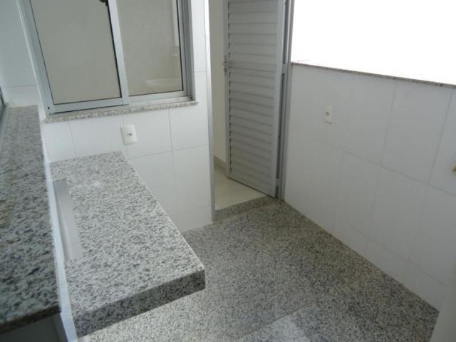 Apartamento no buritis - Foto 17