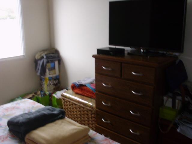 Apartamento à venda com 4 dormitórios em Buritis, Belo horizonte cod:2911 - Foto 9