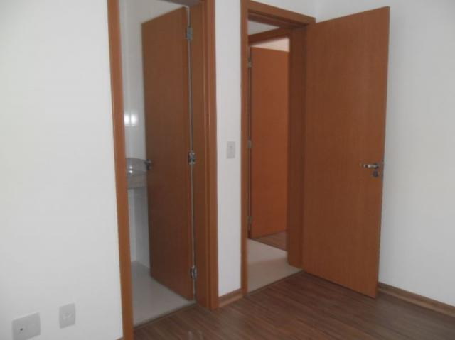 Apartamento de 03 quartos - Foto 3