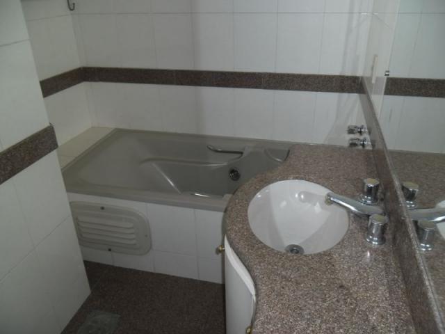Lindo apartamento - Foto 18