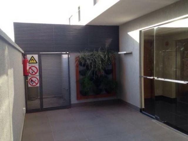 Apartamento à venda com 3 dormitórios em Salgado filho, Belo horizonte cod:3063 - Foto 14