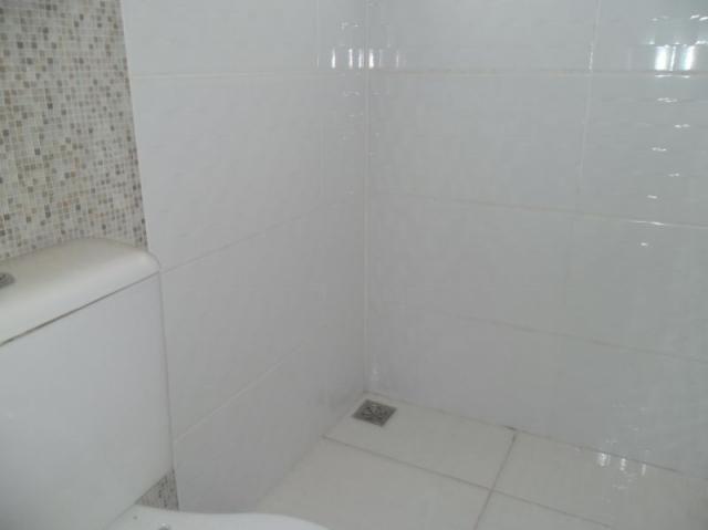 Apartamento à venda com 3 dormitórios em Jardim américa, Belo horizonte cod:2844 - Foto 11