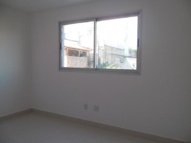 Apartamento de 3 quartos - Foto 11