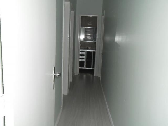 Apartamento à venda com 3 dormitórios em Havaí, Belo horizonte cod:2619 - Foto 9