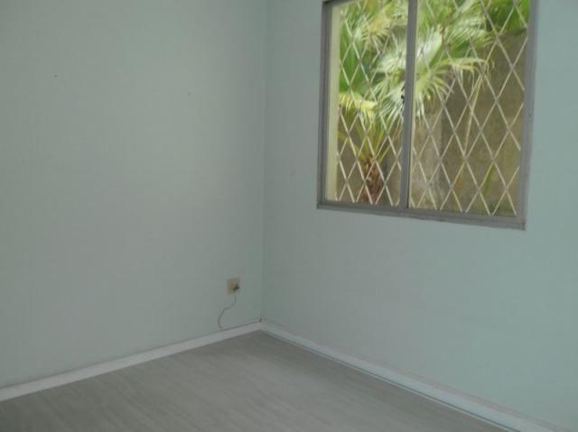 Apartamento à venda com 3 dormitórios em Havaí, Belo horizonte cod:2619 - Foto 14