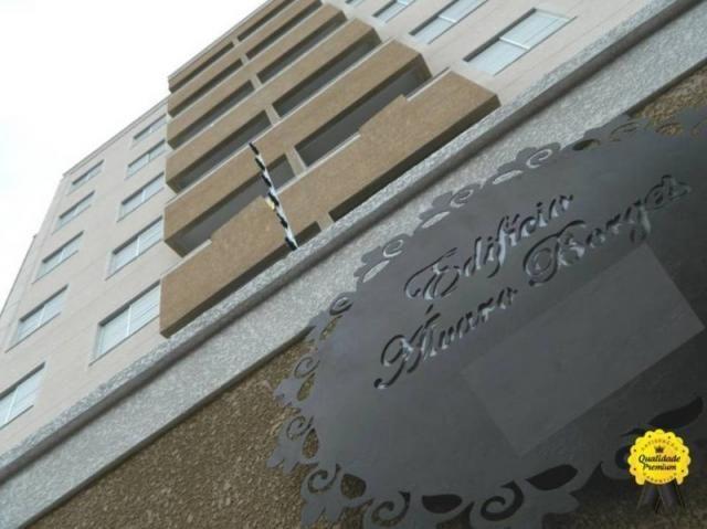Apartamento 3 quartos, 2 vagas, elevador, ótima localização. - Foto 3