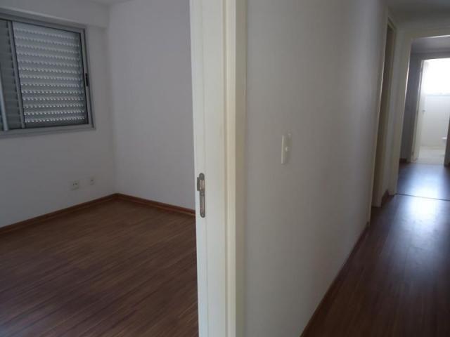 Apartamento no buritis - Foto 8