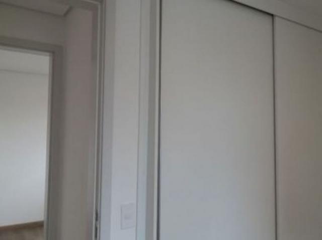 Apartamento 3 quartos, elevador, 2 vagas e lazer - Foto 10