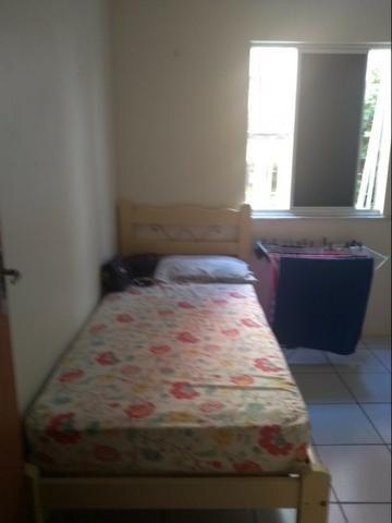 Imperdível Apartamento 02 quartos Vila Manoel Sátiro - Foto 3