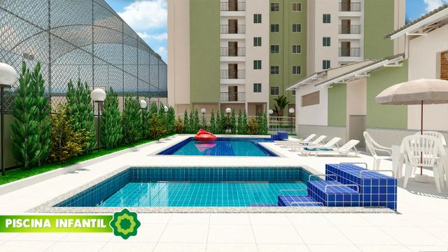 Condominio green - Foto 3