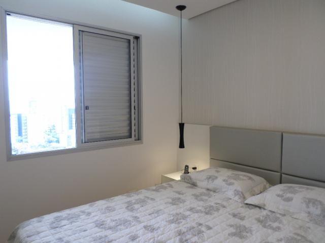 Apartamento à venda com 2 dormitórios em Buritis, Belo horizonte cod:3161 - Foto 12