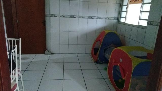 Casa com 2 quartos em Pouso Alegre - 946 - Foto 7