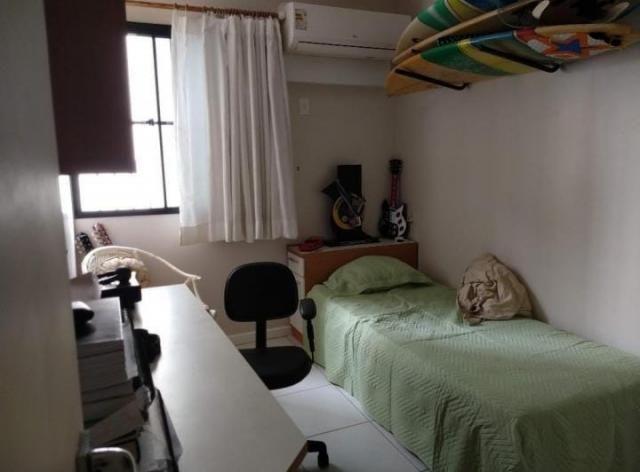 Casa de condomínio à venda com 3 dormitórios em Armação, Salvador cod:CA00007 - Foto 19
