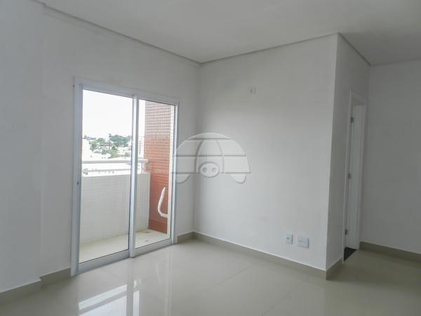 Apartamento à venda com 3 dormitórios em Santa cruz, Guarapuava cod:142210