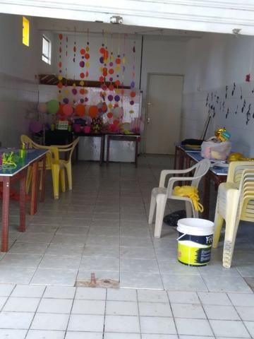 Iputinga, Monsenhor Fabrício, alugo dois salões grandes na principal, com ônibus na porta. - Foto 3