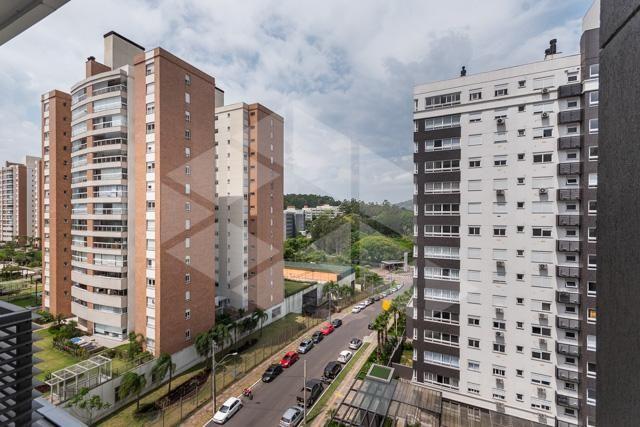 Apartamento para alugar com 2 dormitórios em , cod:I-023611 - Foto 15