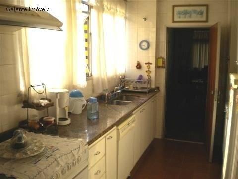 Apartamento para alugar com 5 dormitórios em Centro, Campinas cod:AP048800 - Foto 18