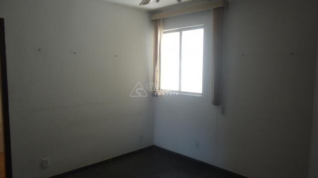Apartamento à venda com 1 dormitórios em Centro, Campinas cod:AP004088 - Foto 6