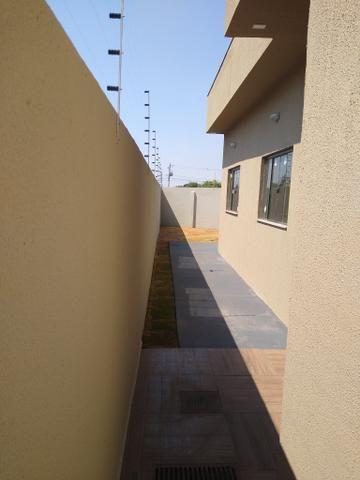 Casa para alugar perto dos quartéis - Foto 9