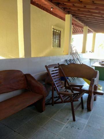 Chácara em Barra de Jacuípe - Foto 10