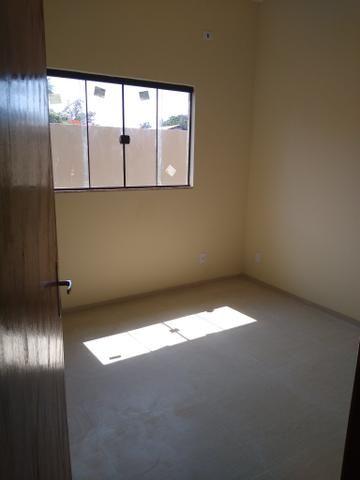 Casa para alugar perto dos quartéis - Foto 2