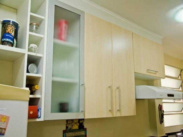 Apartamento à venda com 2 dormitórios em Ponte preta, Campinas cod:CO051649 - Foto 12