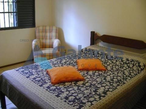 Casa à venda com 3 dormitórios em Jardim das paineiras, Campinas cod:CA049853 - Foto 15