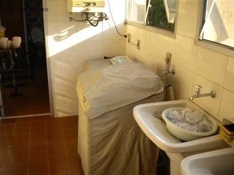 Apartamento para alugar com 5 dormitórios em Centro, Campinas cod:AP048800 - Foto 20