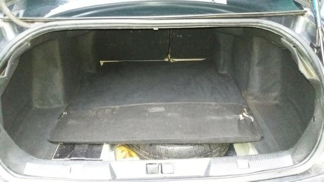 Citroen C4 pallas/ 2.0/ 2012-13/ Flex/ Manual/ Banco de couro/ Multimídia - Foto 9