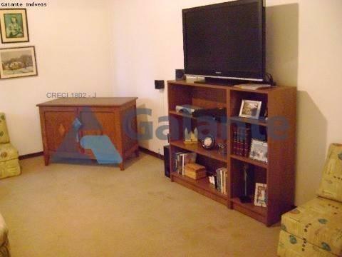 Casa à venda com 3 dormitórios em Jardim das paineiras, Campinas cod:CA049853 - Foto 5