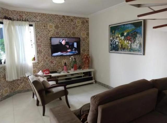 Casa de condomínio à venda com 3 dormitórios em Armação, Salvador cod:CA00007 - Foto 13