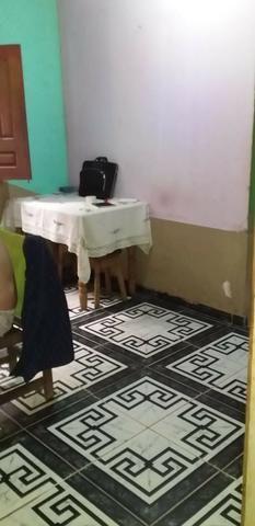Casa em Plácido de Castro - Foto 3