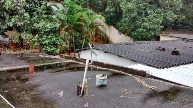 Casa em Santo Aleixo - Foto 8