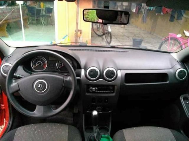 Carro para venda - Foto 6