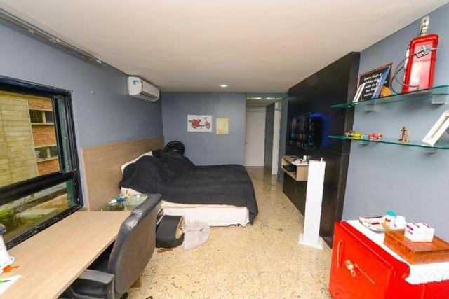 Apartamento 4 quartos Beira Mar (Venda) - Foto 2